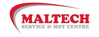Maltech Stockton-on-Tees